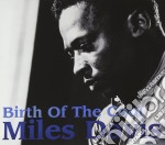 (LP VINILE) Birth of cool lp vinile di Miles Davis