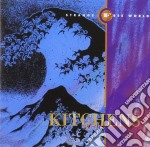 Kitchens Of Distinction - Strange Free World cd musicale di Artisti Vari
