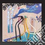 Daisy Chainsaw - Eleventeen cd musicale di Artisti Vari