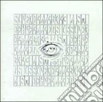 A.r. Kane - I cd musicale di Kane Ar