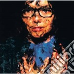 Bjork - Selma Songs cd musicale di Bjork