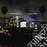 (LP VINILE) POWDER BURNS lp vinile di Singers Twilight