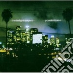 Twilight Singers - Powder Burns cd musicale di Singers Twilight