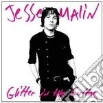 GLITTER IN THE GUT cd musicale di Jesse Malin