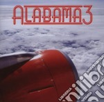 Alabama 3 - Mor cd musicale di ALABAMA 3