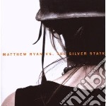 Ryan, Matthew - Vs. The Silver State cd musicale di Matthew Ryan