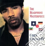 (LP VINILE) HEADPHONE MASTERPIECE lp vinile di Cody Chesnutt