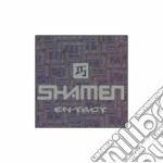 (LP VINILE) EN TACT lp vinile di SHAMEN