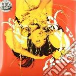 (LP VINILE) CITRUS lp vinile di Seksu Asobi