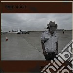 Dictaphones vol. 1 cd musicale di Emit Bloch