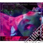 Olof Arnalds - Innundir Skinni cd musicale di Olof Arnalds