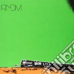(LP VINILE) Acts lp vinile di Rndm