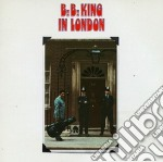 B.B. King - In London cd musicale di KING B.B.