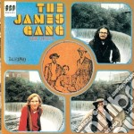 James Gang - Yer' Album cd musicale di THE JAMES GANG
