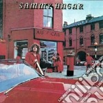 Sammy Hagar - Red cd musicale di SAMMY HAGAR