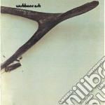 Wishbone Ash - Wishbone Ash cd musicale di WISHBONE ASH