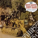 Nitty Gritty Dirt Band - Pure Dirt cd musicale di THE NITTY GRITTY DIR