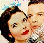 LOVE STINKS cd musicale di THE J.GEILS BAND