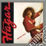 Sammy Hagar - Danger Zone cd musicale di SAMMY HAGAR