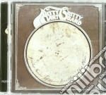 Nitty Gritty Dirt Band - Dream cd musicale di THE NITTY GRITTY DIR