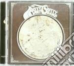 DREAM cd musicale di THE NITTY GRITTY DIR