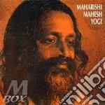 Same cd musicale di Maharishi mahesh yog