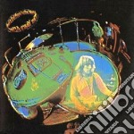 Ten Years After - Rock & Roll Music To The World cd musicale di TEN YEARS AFTER
