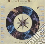 Nitty Gritty Dirt Band - Will The Circle Be Unbroken Vol.2 cd musicale di THE NITTY GRITTY DIR