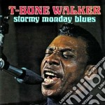 T-bone Walker - Stormy Monday Blues cd musicale di T-BONE WALKER