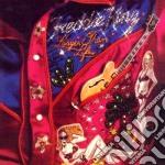 Freddie King - Larger Than Life cd musicale di KING FREDDIE