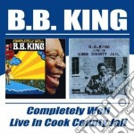 Completely well cd musicale di B.b. King
