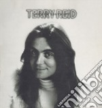 Terry Reid - Seed Of Memory cd musicale di REID TERRY