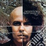 Spirit - Son Of Spirit cd musicale di SPIRIT