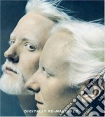 Edgar Winter & Johnny Winter - Together cd musicale di EDGAR & JOHNNY WINTER