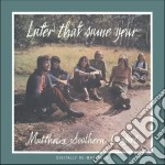 Matthews Southern Comfort - Later That Same Year cd musicale di MATTHEWS SOTHERN COMFORT