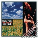 Best of the flock cd musicale di Flock