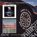 Tower Of Power - Ain'T Nothin'/We Came To cd musicale di TOWER OF POWER