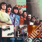 CHASE/ENNEA/PURE MUSIC cd musicale di CHASE