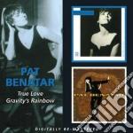 True love/gravity s ra cd musicale di Pat Benatar