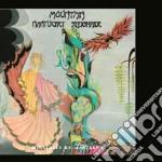 Nantucket sleighride cd musicale di Mountain