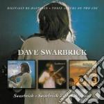 Same/same2/smiddyburn cd musicale di Swarbrick Dave