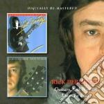 Guitars and women cd musicale di Rick Derringer