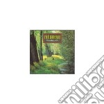 Rick Wakeman - Country Airs cd musicale di Rick Wakeman