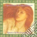 Romace of the victorianage cd musicale di Rick & adam Wakeman