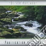 Wakeman, Oliver - Purification By Sound cd musicale di Oliver Wakeman