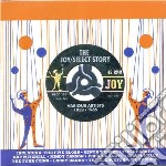 Select story 1958-1965 cd musicale di Joy