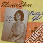 Marcie Blane - Bobby's Girl - The Complete Seville cd musicale di Marcie Blaine