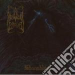 Dimmu Borgir - Stormblast cd musicale di Borgir Dimmu