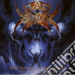 Bal-Sagoth - Starfire Burning Upon The Ice-veiled cd musicale di BAL-SAGOTH