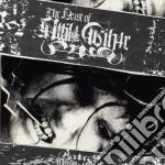 Beast Of Attilla Csihar - Retrospective cd musicale